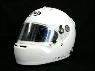 Arai_gp5_anchor_1