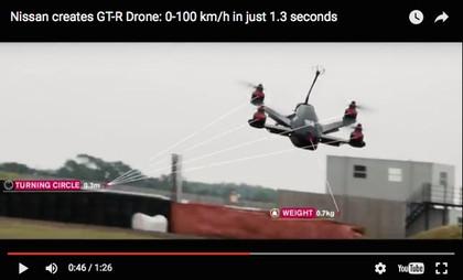 Gtr_drone