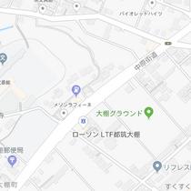 20180311_52052